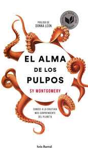 Descargar El Alma De Los Pulpos Libro Gratis Pdf Epub Sy Montgomery Chicken Recipes For Kids Cropped Wide Leg Jeans Metal Buttons