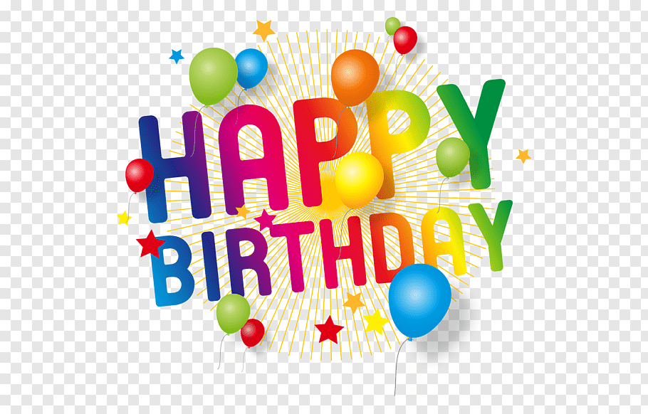 Google Image Result For Https F0 Pngfuel Com Png 784 762 Birthday Cake Party Wish Happy Bir Happy Birthday Text Happy Birthday Png Happy Birthday Calligraphy