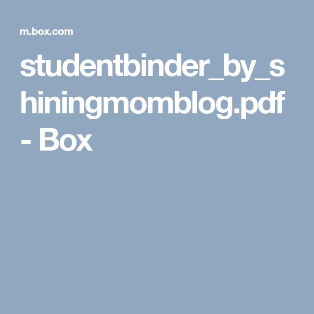 Studentbinder_by_shiningmomblog.pdf - Box