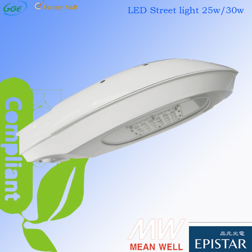 solar-street-light-manufacturers-street-light-monitoring-and-control ...