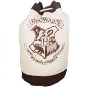 Bolso Harry Potter