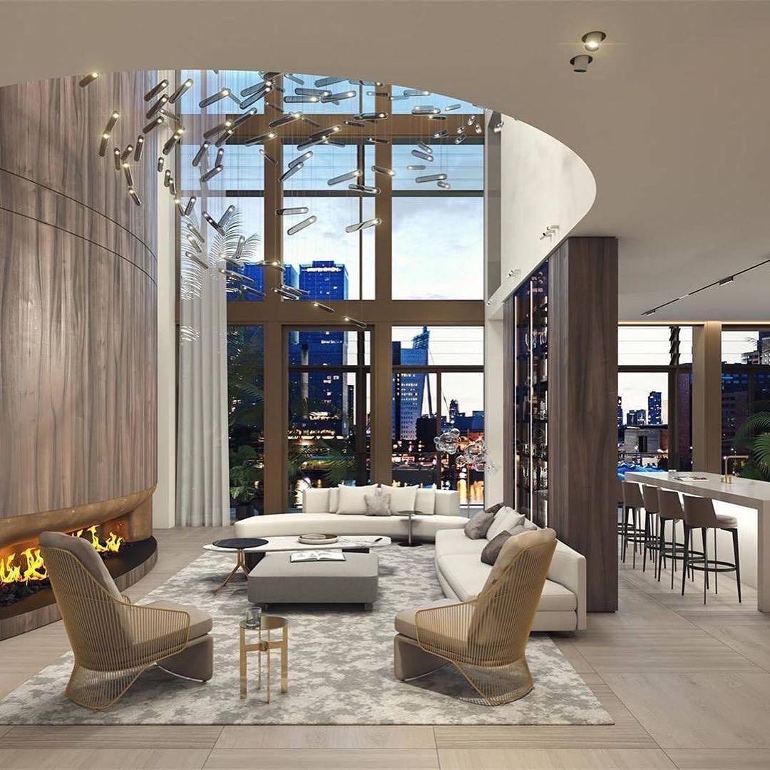 Trending 16 Top Interior Design Programs Us Home Decor Best Interior Design Luxury Homes