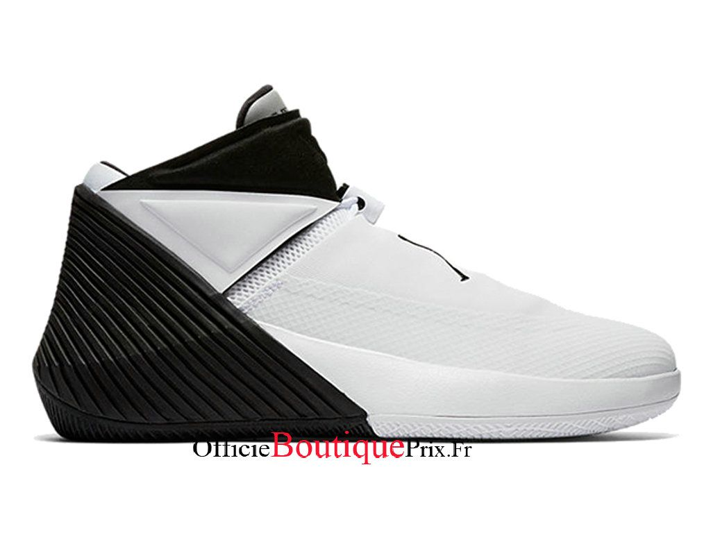 good best wholesaler good out x Jordan Why Not Zer0.1 2-Way AA2510-110 Chaussure Nike Sneakers ...
