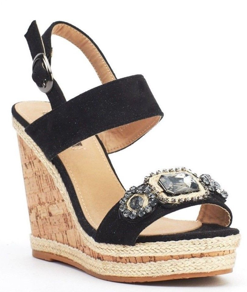 Shoes heels wedges, Shoe boots, Shoes