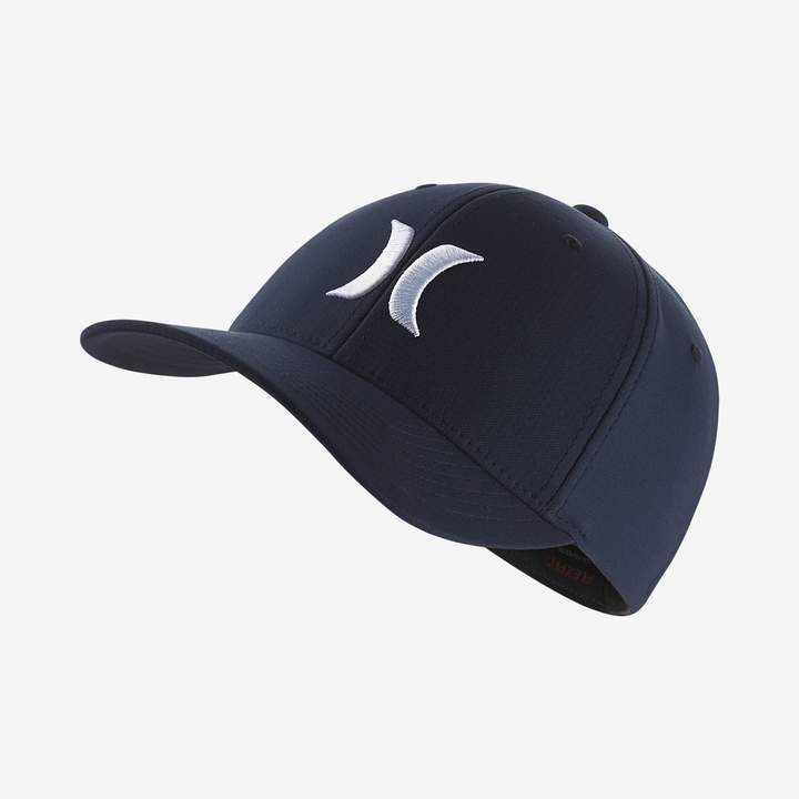 Hurley drifit one and only mens hat in 2020 hats for