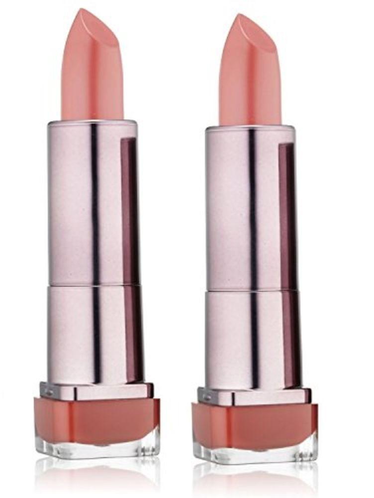 e1a1e3b854bd1a2825ad3c64e2dd33de - Honeybee Gardens Truly Natural Lipstick Valentine