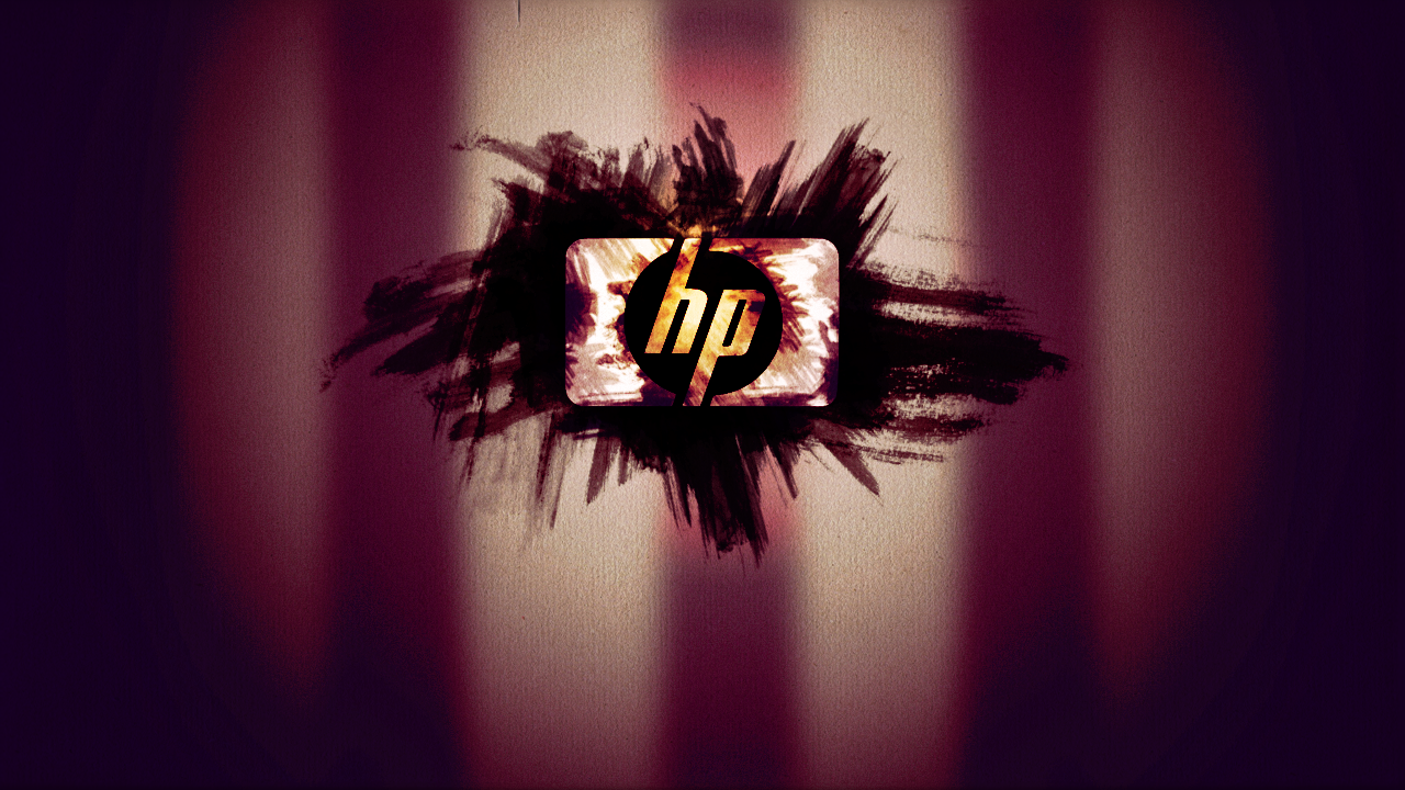 Hp Hd Wallpapers For Laptop Wallpaperzall Laptop Wallpaper Hd Wallpapers For Laptop Hd Wallpaper