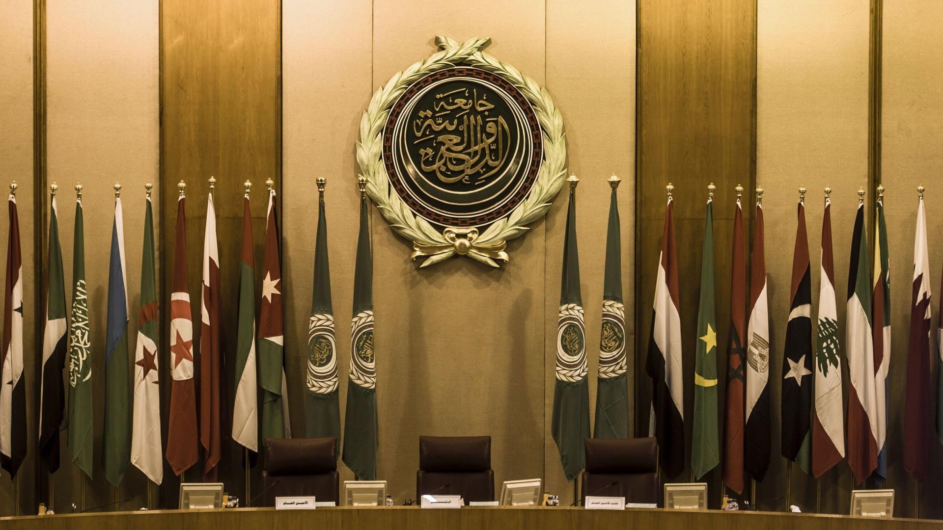 الجامعة العربية عن قضية خاشقجي مقابلة تركيا لإجراءات السعودية الجدية مهم Candles Arab News