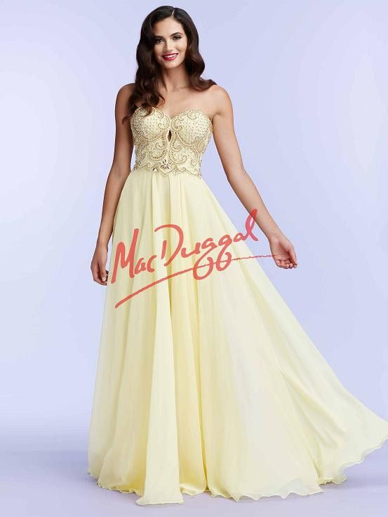 Mac Duggal 51011m Ggm Glamour Gowns And More Dresses