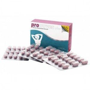 PROCURVES PLUS COMPRIMIDOS NATURALES PARA EL AUMENTO DE PECHO http://www.sexfrodisia.com/tratamientos/22151-procurves-plus-comprimidos-naturales-para-el-aumento-de-pecho.html