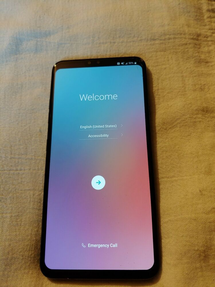 LG V40 ThinQ Plus Case AT&T #LG #Touch   EBay Listings in