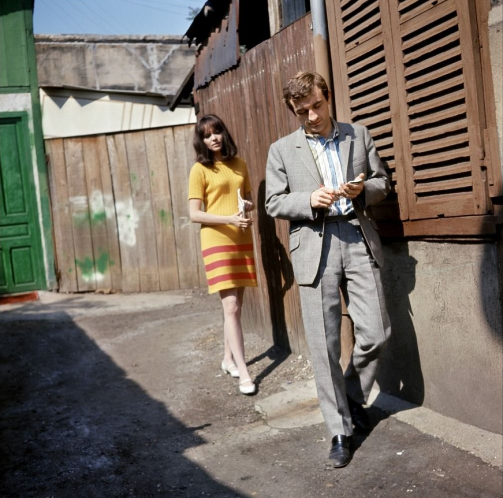 1000+ images about Godard by Godard on Pinterest