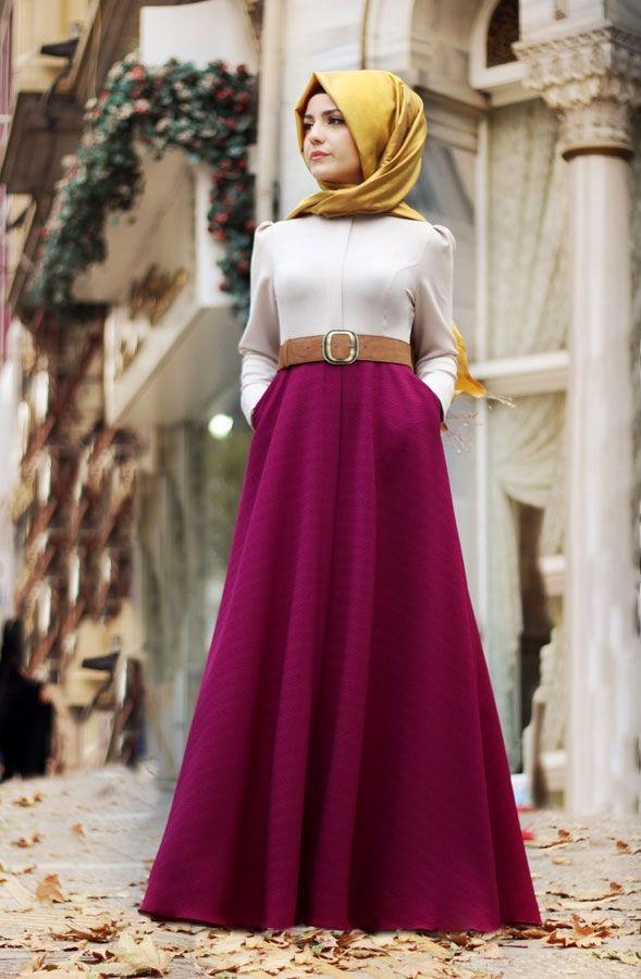 2015 2016 13 14 Yas Abiye Modeller Google Da Ara The Dress Musluman Elbisesi Elbise Modelleri