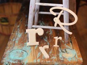 Site Where You Can Order Words And Phrases In Mdf In Numerous Fonts And Sizes Very Cool With Images Wood Letters Unfinished Wood Letters Letter A Crafts