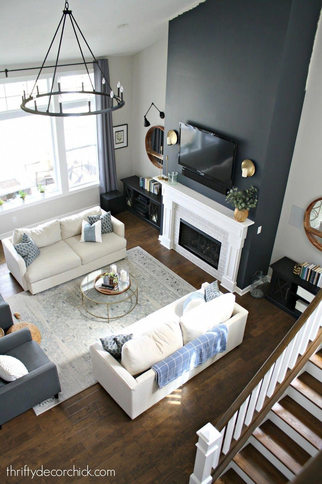 8 Essential For An Oriental Inspired Decor With Images Grey