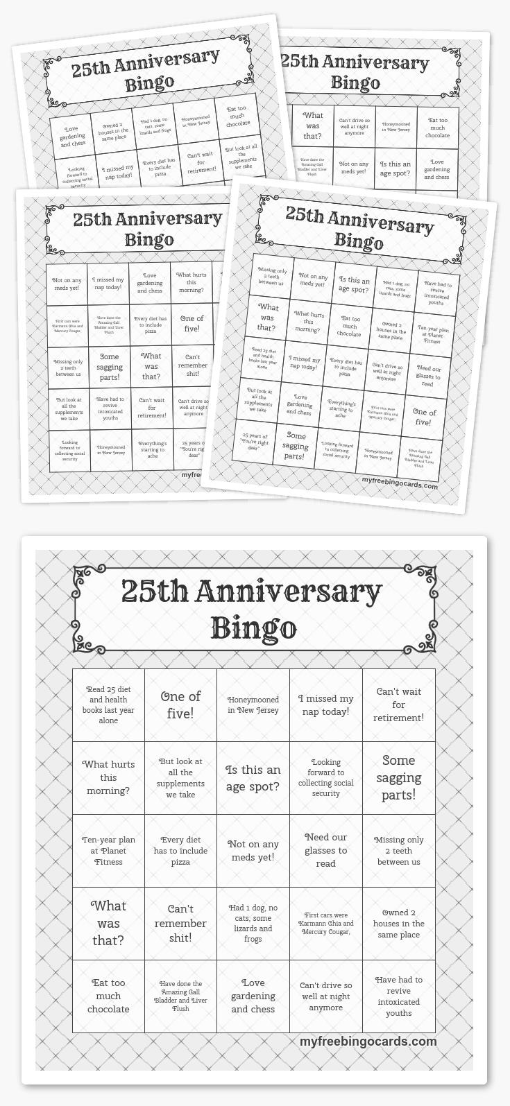 Free Printable Bingo Cards Harry potter activities