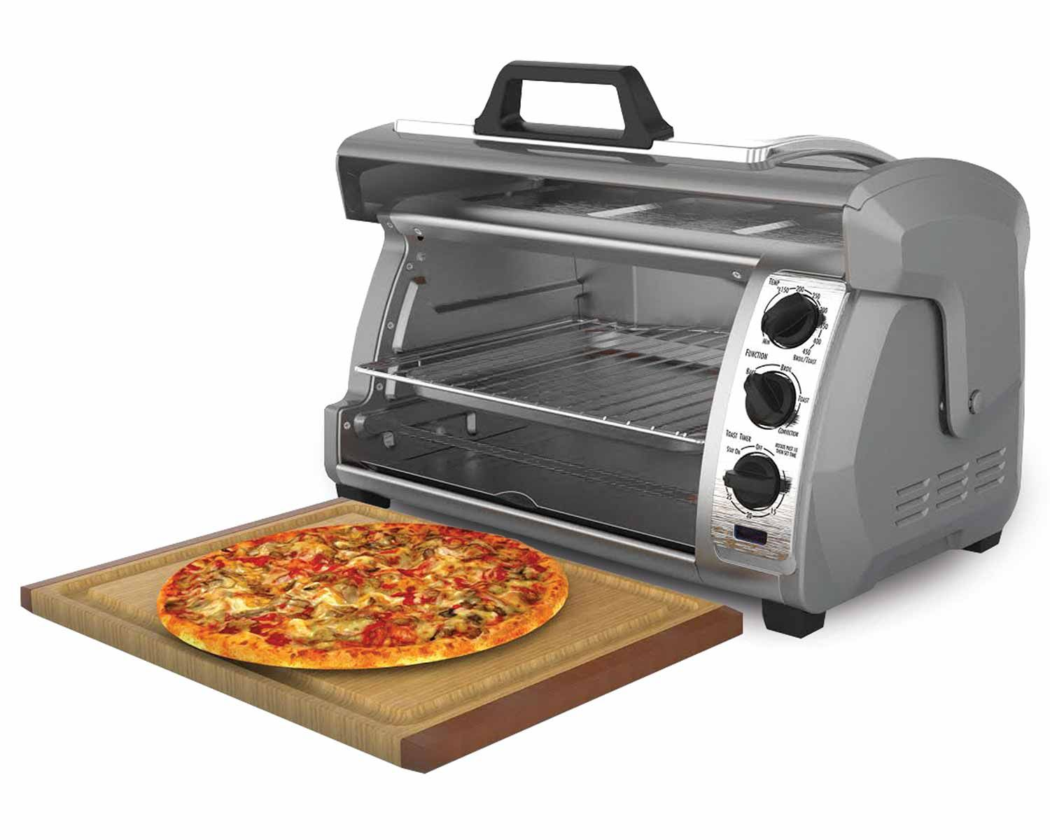 bbq inch bull ovens outdoor fired oven countertops pizza countertop extra coutnertop wood model large