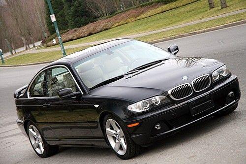BMW Ci BMW Pinterest BMW Mercedes Coupe And Cars - 2004 bmw 328i