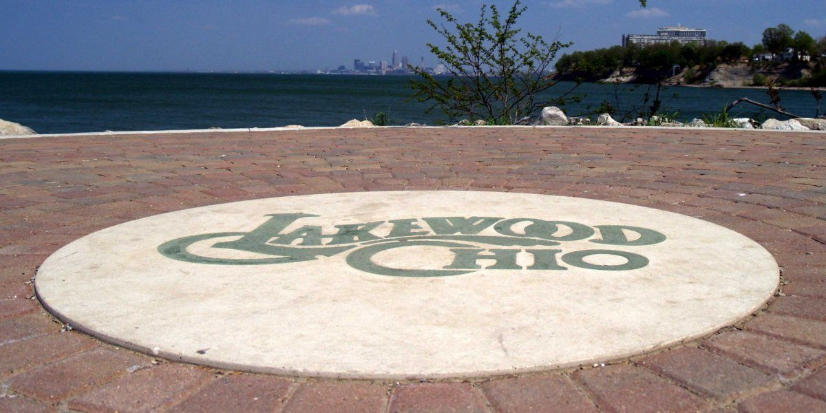 The 10 Most Exciting Small Cities In America Lakewood Park Lakewood Ohio City