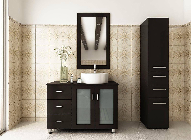 19 imageries and concept small vanities bathroom vanity on vanity for bathroom id=15982