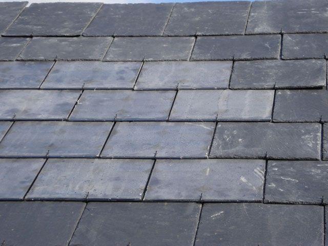 Solar Slate Products I Like Solar Tiles Solar Roof