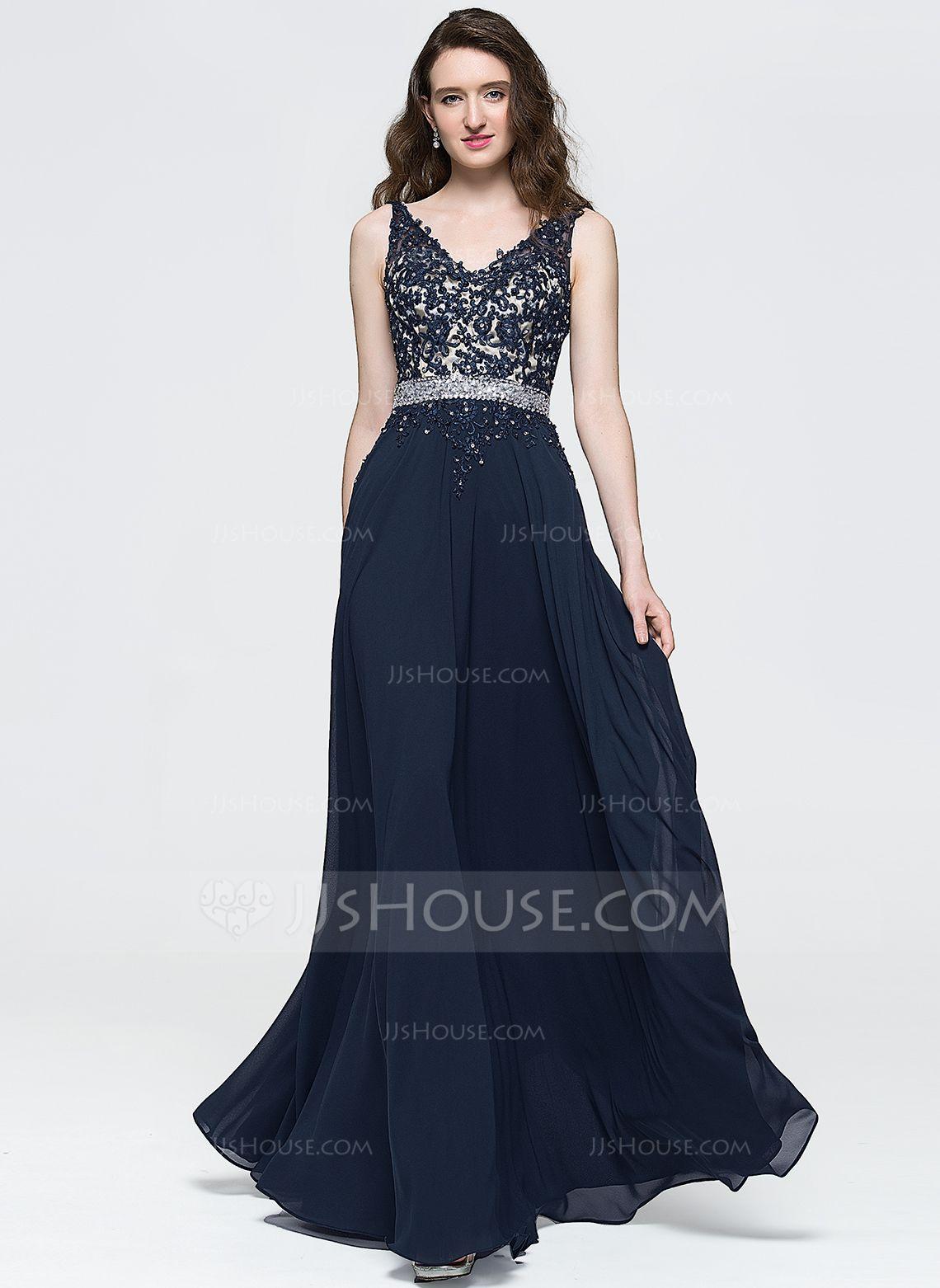 010f69043bc538 Schuhe fur bodenlanges kleid – Modische Damenkleider
