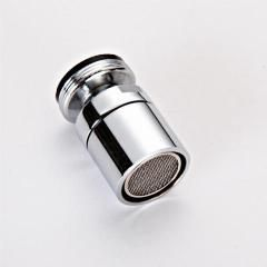 faucet aerator with on off switch.  49 OFF Bidet Faucet Aerator 24Mm Male Thread Chrome Finishing