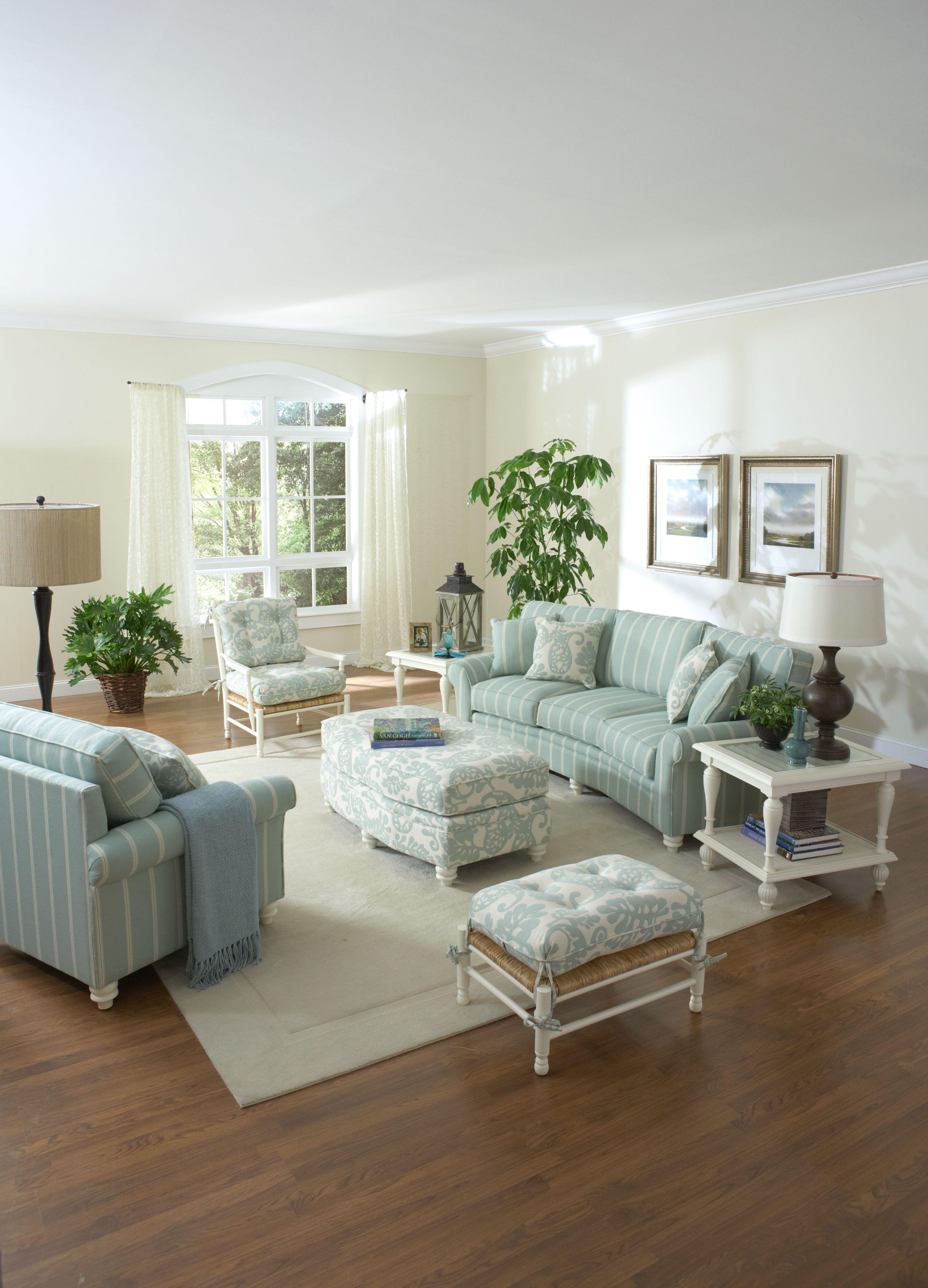 Wonderful 732 Parkwood Conversation Sofa Part 23