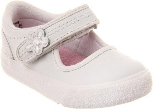 Keds Ella Mary Jane Sneaker (Toddler/Little Kid),White,4 M US Toddler  https://in.kato.im/91f3334be0527173804debf2818fa5fd2e6a07843f85593b629a214bcea3da/B005AQB1W0.html