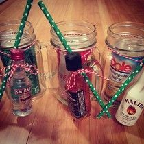 Heathgiff made our mason jar cocktail gifts for christmas heathgiff made our mason jar cocktail gifts for christmas presents solutioingenieria Image collections