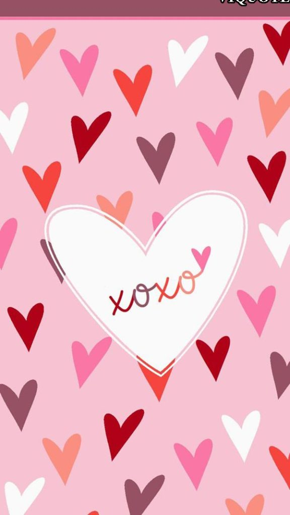 17+ Valentines day wallpaper iphone ideas