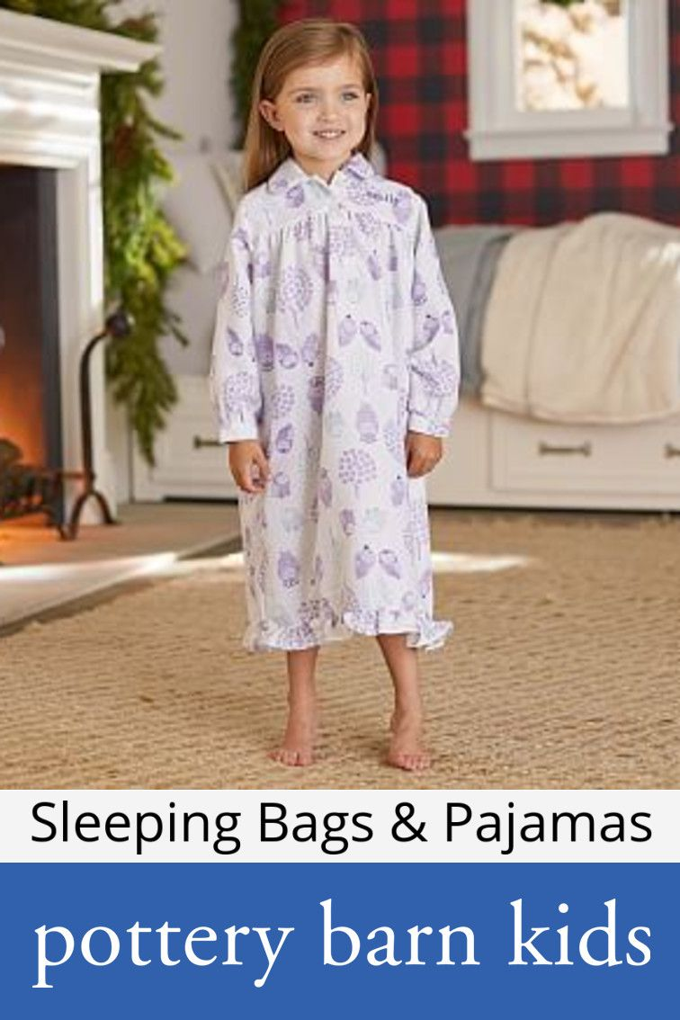 Pottery Barn Kids  bathrobes for kids are plush and perfect for cool winter  months. Find super-soft robes and kids  pajamas and keep them cozy and warm. 38025c5eb