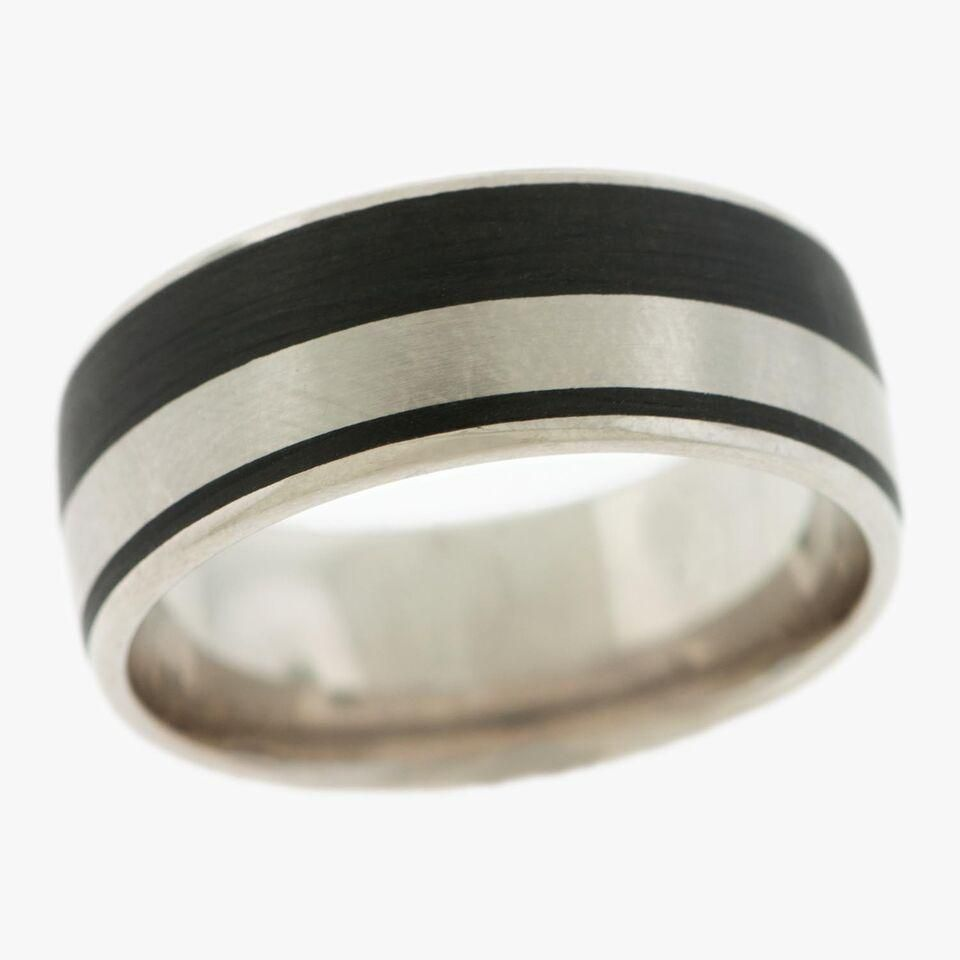 Buyers Guide 5 Most Popular Metals For Wedding Bands Wedding Bands Wedding Band