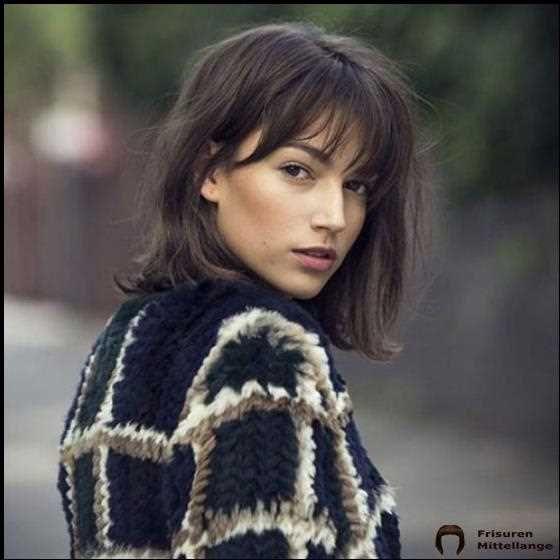 Nette Kurze Haarschnitte Und Stile Frauen Haarschnitt Kurz Haarschnitt Kurzhaarschnitt