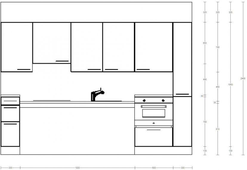 Hoogte Werkblad Keuken.Hoogte Werkblad Keuken Luxury Werpvoorbeelden Aangepaste