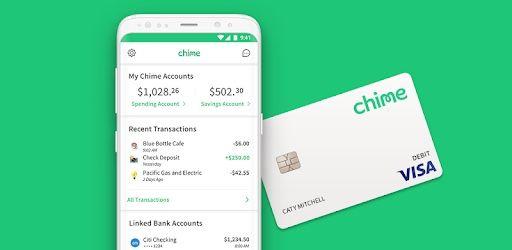 www chime bank com