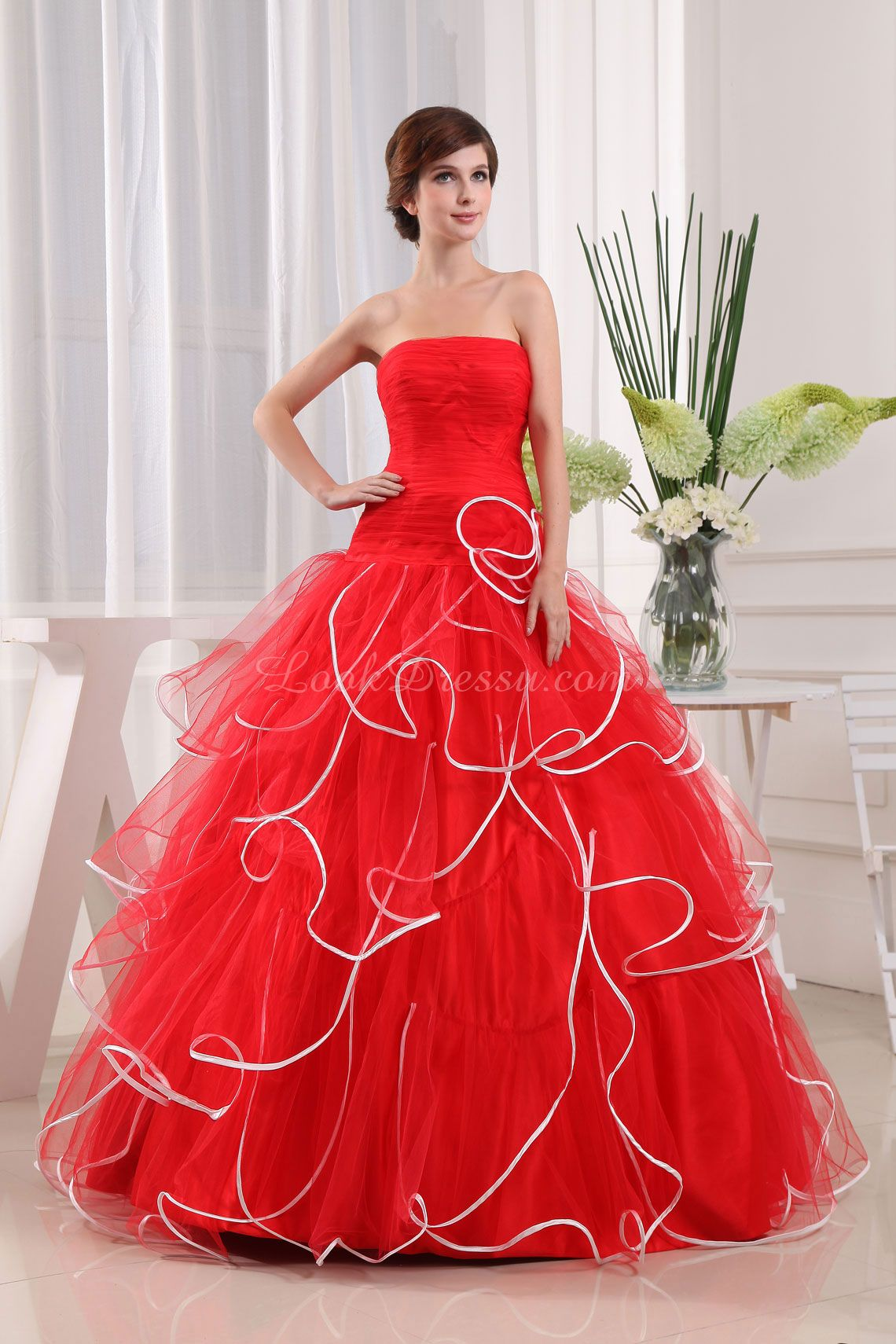 Prom dress prom dress prom dress prom dresses pinterest prom