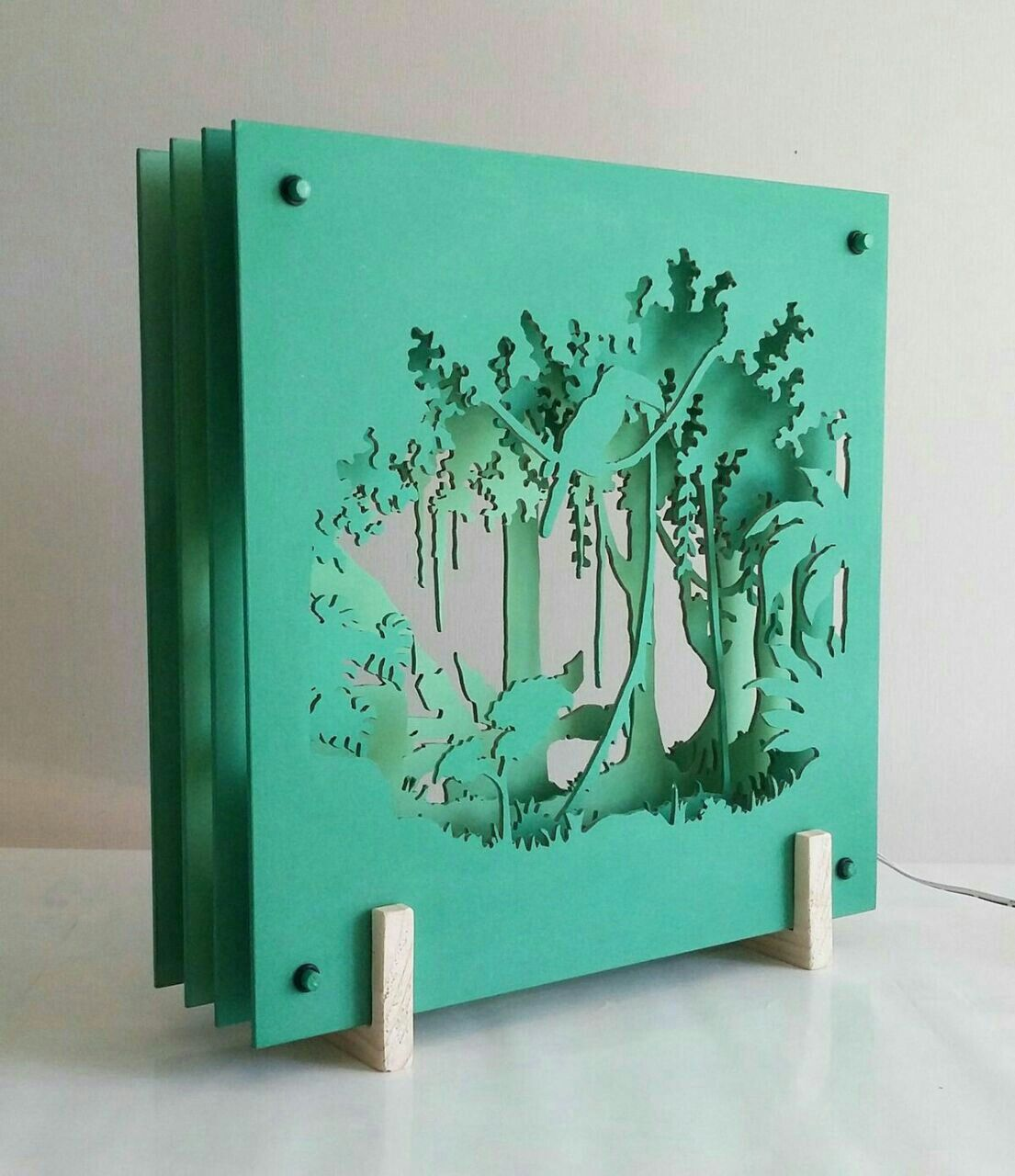 16++ Paper cutting machine for arts and crafts information