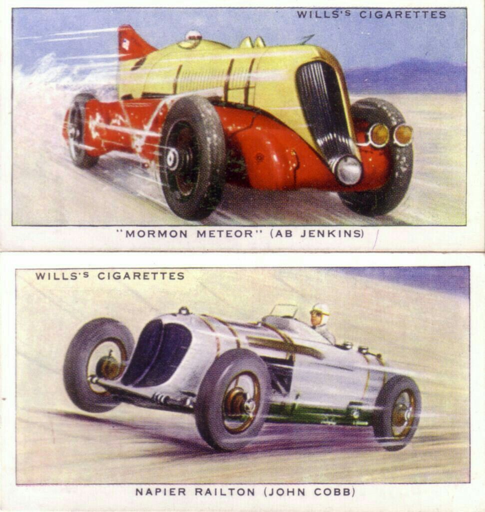 Pin by David Fleischer on old racing cars | Pinterest | Cars and ...