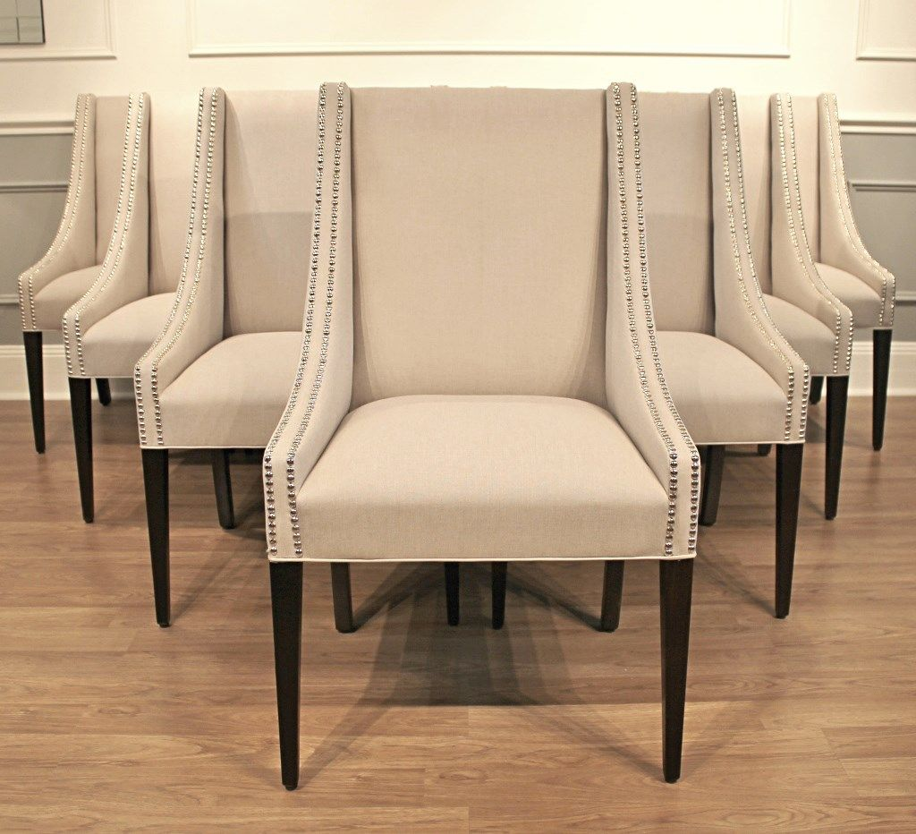 dining chair, arm chair, lounge chair, chesterfield