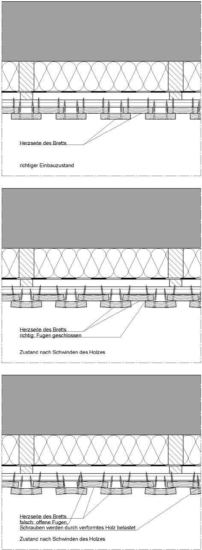 holzfassade frag den architekt werkstatt pinterest holzfassade fragen und architekten. Black Bedroom Furniture Sets. Home Design Ideas