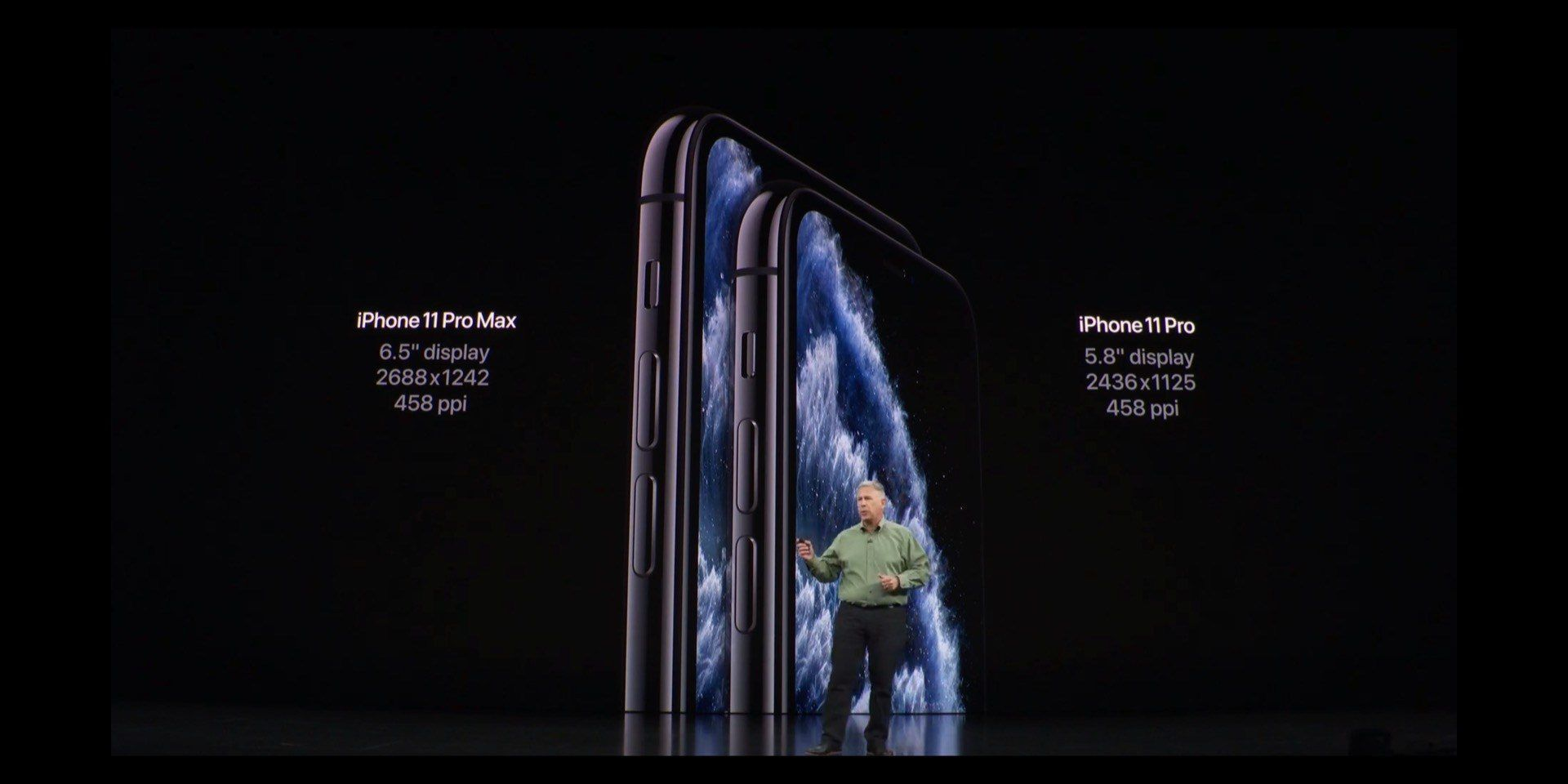 حم ل الآن خلفيات هواتف آيفون 11 New Iphone Iphone Iphone 11