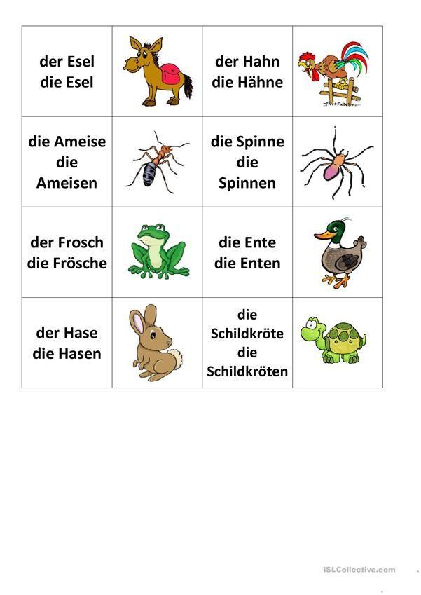 Dorable Die Schildkröte Und Der Hase Arbeitsblatt Ornament ...