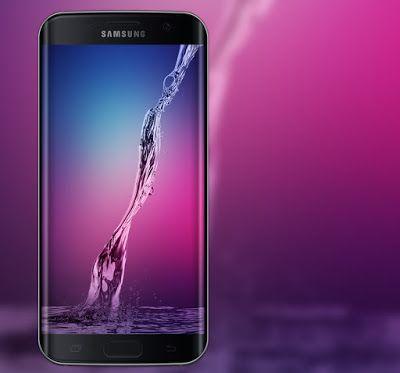 Samsung galaxy j7 mobile wallpaper