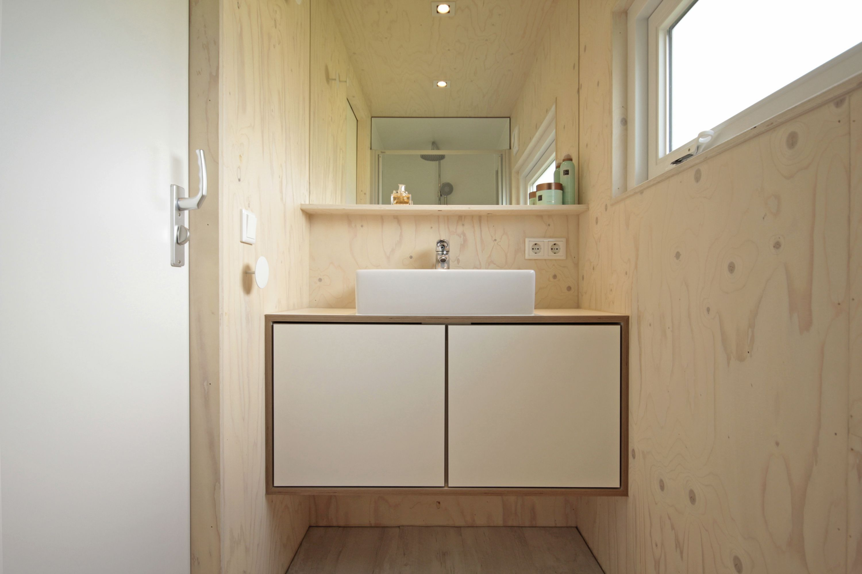 Antieke spiegelkast badkamer badkamermeubel cm gamma spiegelkast