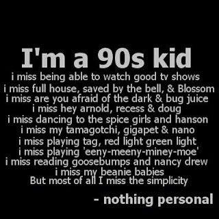 90s kid 90s kid 90s kid