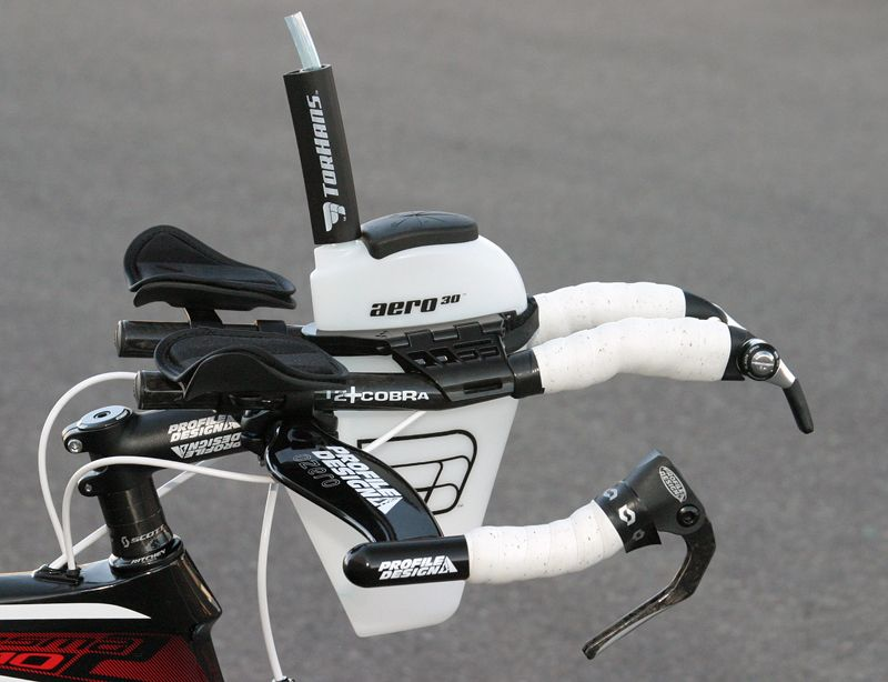 Hydration Torhans Aero 30 Triathlon Gear Pinterest Triathlon