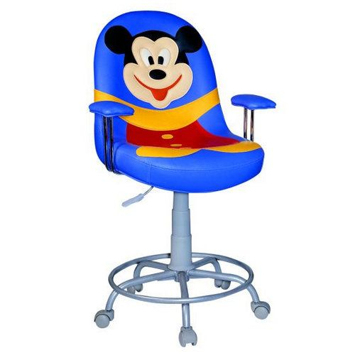 modern kids salon chair lovely hairdressing chairs cheap – Cheap Styling Chair