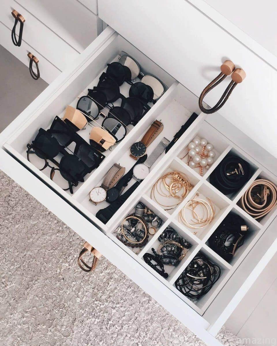 – recent #diy ideas organization , #home organizer , #organize my room , #shelving organization  | #HowToGetOrganizedAtHome, #KitchenOrganizing, #NewHomeOrganizationIdeas, #OrganizationDeclutter, #OrganizingMyHome