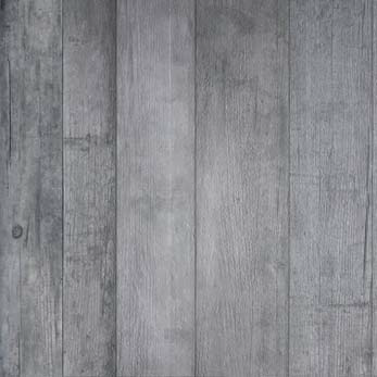 60x60x2 effet parquet gris clair sol en 2018 pinterest parquet carrelage et parquet gris. Black Bedroom Furniture Sets. Home Design Ideas